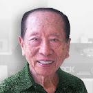 Tamat Kuliah di Usia 60 Tahun, Ini Kisah Founder Brand Kompor Legendaris Indonesia