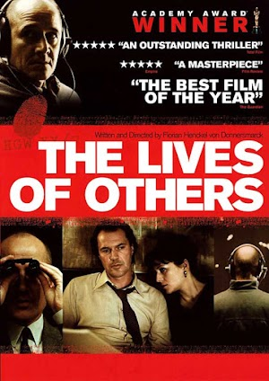 Watch The Lives Of Others (2006) BluRay 1080p Free Movie
