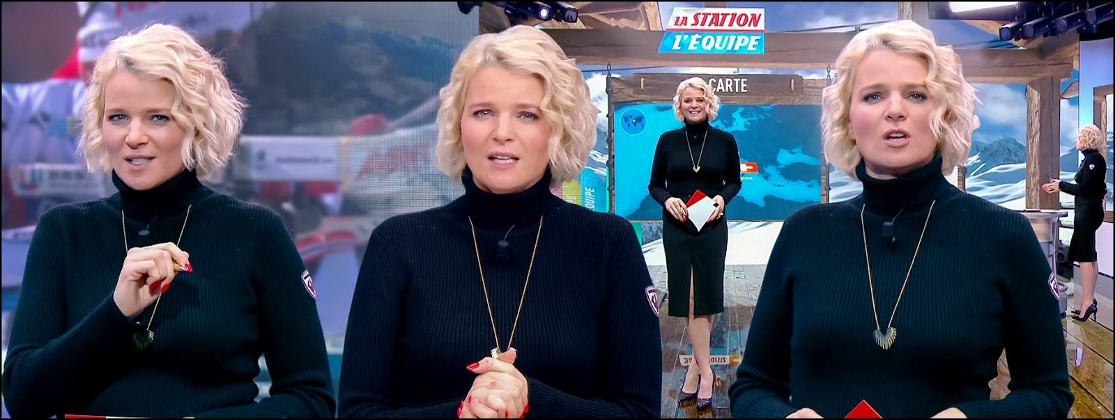 France Pierron