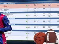 Perbedaan Situs Judi Bola SBOBET dan MAXBET