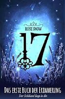 http://ruby-celtic-testet.blogspot.com/2016/11/17-das-erste-buch-der-erinnerung-von-rose-snow.html