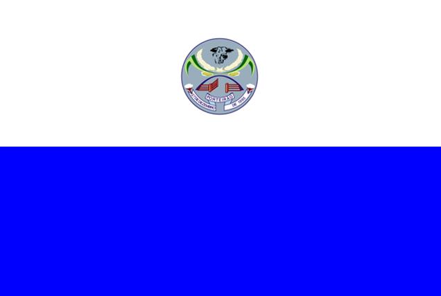 Porteirão