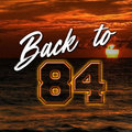 Back to 84