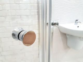 Bathroom-57