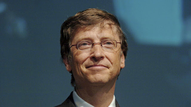 Miliarder Hasil Warisan vs Usaha Sendiri, Mana Paling Banyak?