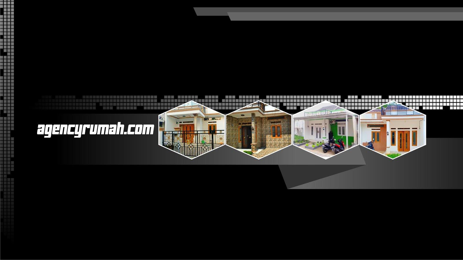 Cari Rumah Minimalis
