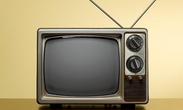 Show Tv Frekans Bilgileri | 2021 Türksat HD Frekans Bilgileri >>>