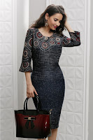 rochie_office_ieftina_6