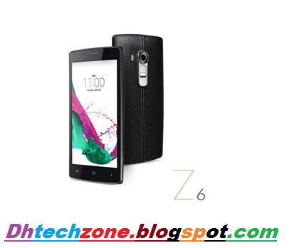 Dhtechzone-flashing,Samsung,Video Tutorials,How To,etc DOWNLOAD