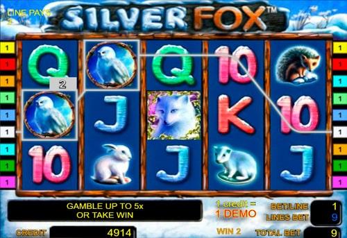 Какие игровые автоматы есть на реальные деньги слоты игровые автоматы играть бесплатно скачать на