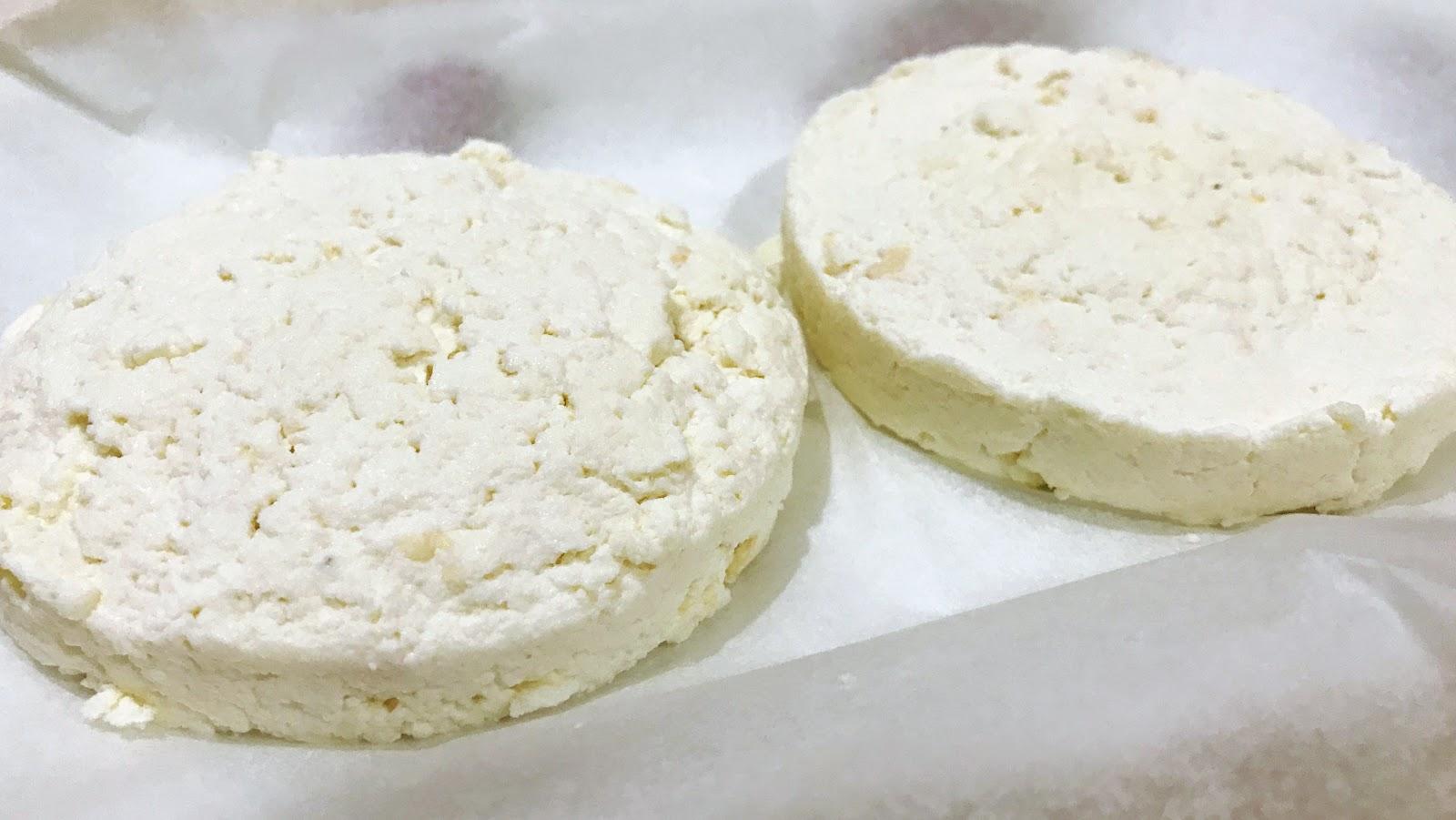 IMG_3700.HEIC-cheese