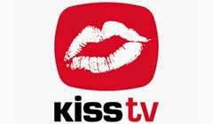 Hit TV en vivo