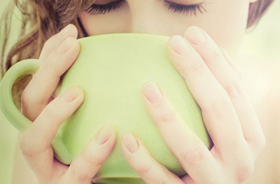 13 Nama Resep Tanaman Obat Sakit Radang Tenggorokan Tradisional Pada Orang Dewasa Dan Anak