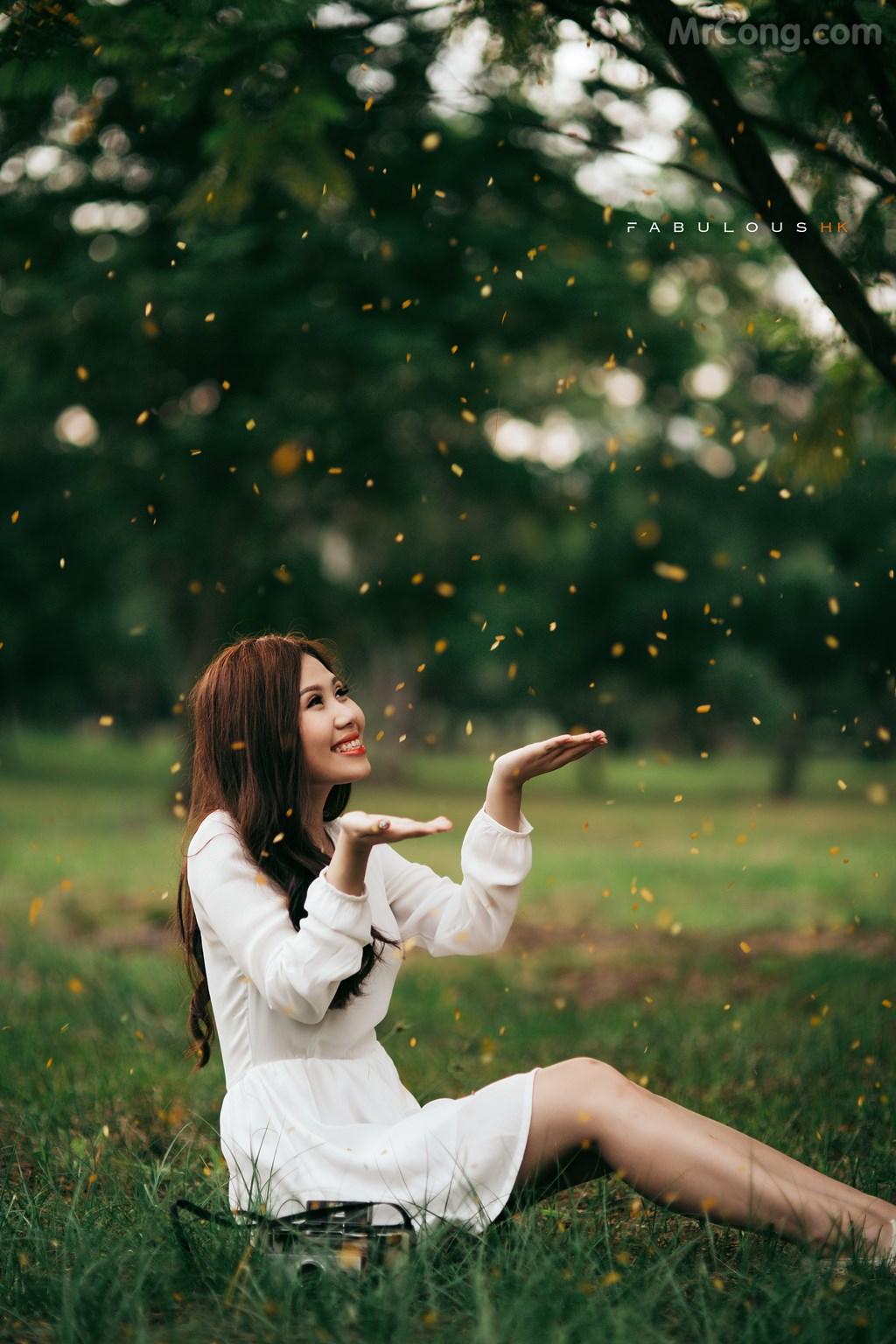Image Girl-Xinh-Viet-Nam-by-Khanh-Hoang-MrCong.com-005 in post Tổng hợp ảnh girl xinh Việt Nam chất lượng cao – Phần 29 (314 ảnh)