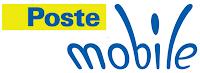PosteMobile propone le opzioni ricaricabili Unica New, No Stop e 6xTutti