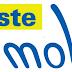 Offerte Ricaricabili PosteMobile per Cellulare, Unica New, No Stop e 6xTutti: Prezzo