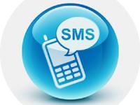 Sms Gateway Belum Optimal Dimanfaatkan
