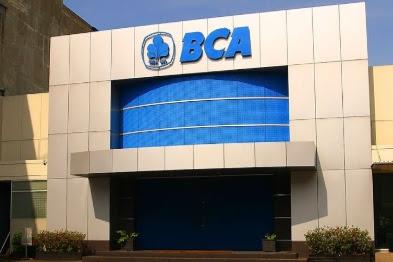 Cara Mudah Aktivasi Pin Kartu Kredit Bank BCA Lewat SMS dan ATM