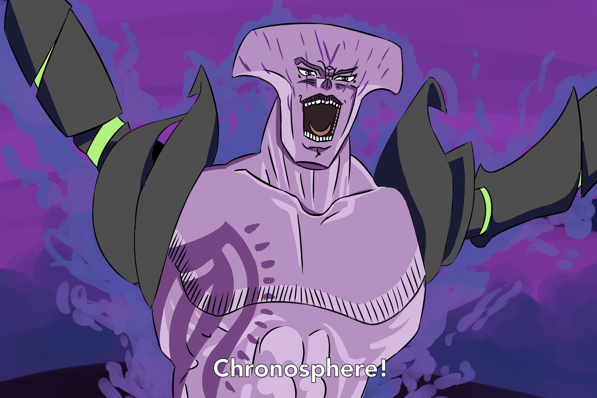 3 Hotboy được các Gosu đánh giá nguy hiểm nhất meta hiện nay (Ảnh 3)