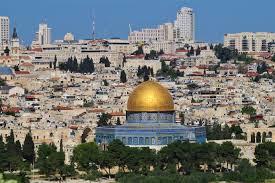 Masjid e aqsa, masjide aqsa, Masjid e aqsa image,Masjid e aqsa history,Masjid e aqsa kisne banwaya,Masjid e aqsa in hindi, Israel, palestine, filistin