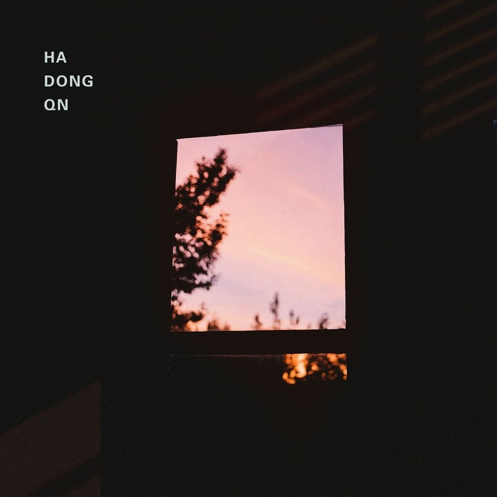 Ha Dong Qn – Gift – Single