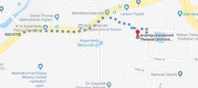 Koyambedu-Perumal-koil-1a.png