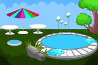 Games2Live - G2L Resort E…