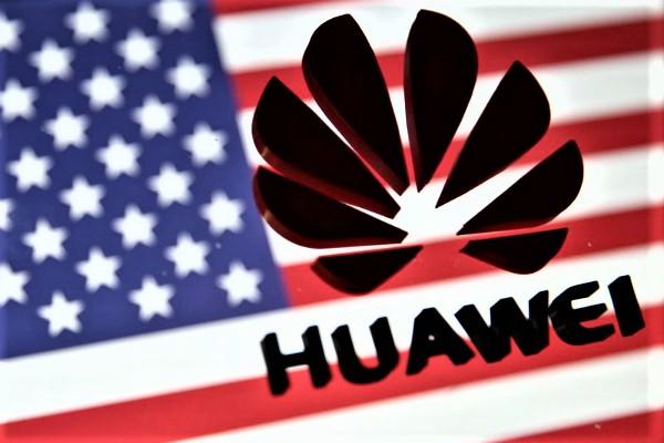 الولايات المتحدة توقف العمل مع شركة هواوي من جديد لمدة 90 يومًا أخرى