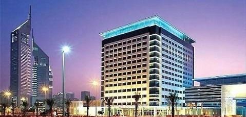 أحدث الوظائف الشاغرة في فنادق دبي العالمية برواتب مجزية - تقدم الآن