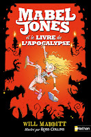 http://leslecturesdeladiablotine.blogspot.fr/2017/08/mabel-jones-et-le-livre-de-lapocalypse.html