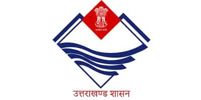 UKMSSB Medical Officer Recruitment 2020 Apply 763 Posts, central government medical officer jobs, new medical officer vacancy in up govt, Uttarakhand Medical Services Selection Board (UKMSSB Uttarakhand) medical officer jobs,