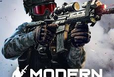 تنزيل Modern Strike Online 1.39.0 b277 مهكرة للاندرويد