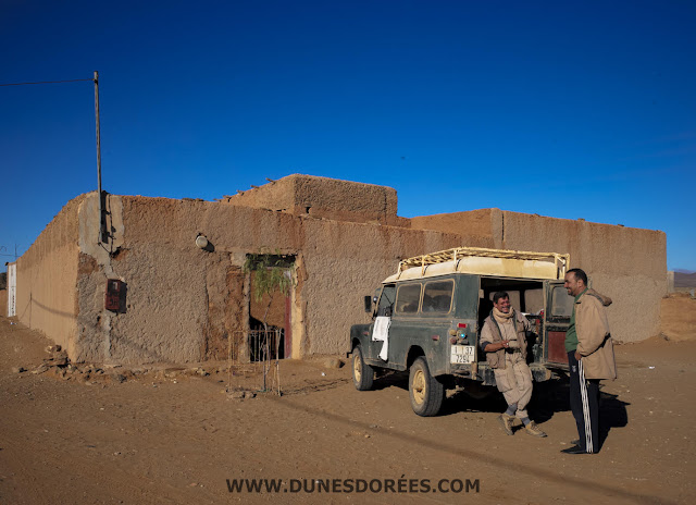 www.dunesdorées.com