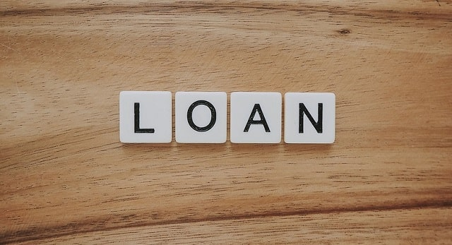 how to get approved small business loan india approval lender