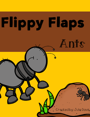 https://www.teacherspayteachers.com/Product/Ants-Flippy-Flaps-Interactive-Notebook-Lapbook-2491710