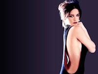 Catherine Zeta Jones Wallpapers