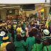 ANCYL tells Cyril Ramaphosa Withdraw from presidential race'