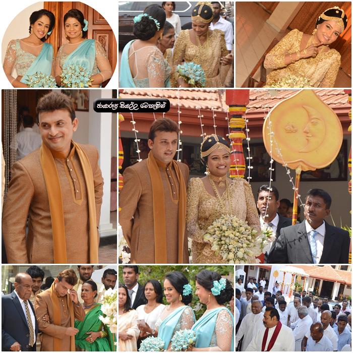 http://www.gallery.gossiplankanews.com/wedding/ruwan-wicremasinghe-wedding.html