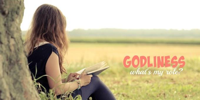OSHOMEDITATION - No God But Godliness