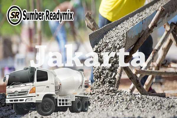 Harga Jayamix Jakarta, Harga Beton Jayamix Jakarta, Harga Beton Jayamix Jakarta Per m3 2019