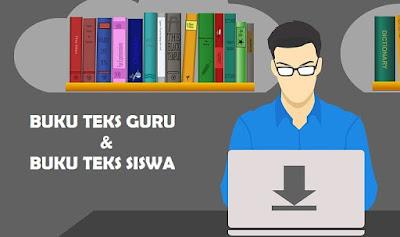Buku Teks SMK untuk Guru dan Siswa
