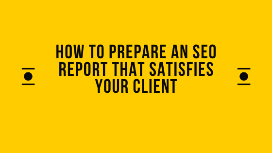 How-to-prepare-an-SEO-Report