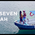 Download Video Mp4 | Dj Seven Ft. Linah - Sererea