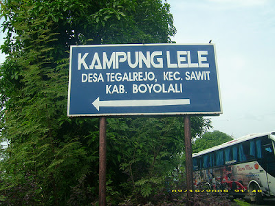 Tempat Wisata di Boyolali yang Perlu Anda Tahu Tempat Wisata Terbaik Yang Ada Di Indonesia: 12 Tempat Wisata di Boyolali yang Perlu Anda Tahu