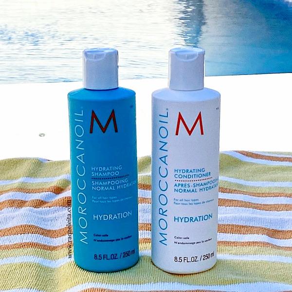 moroccanoil-champu-acondicionador-hidratacion