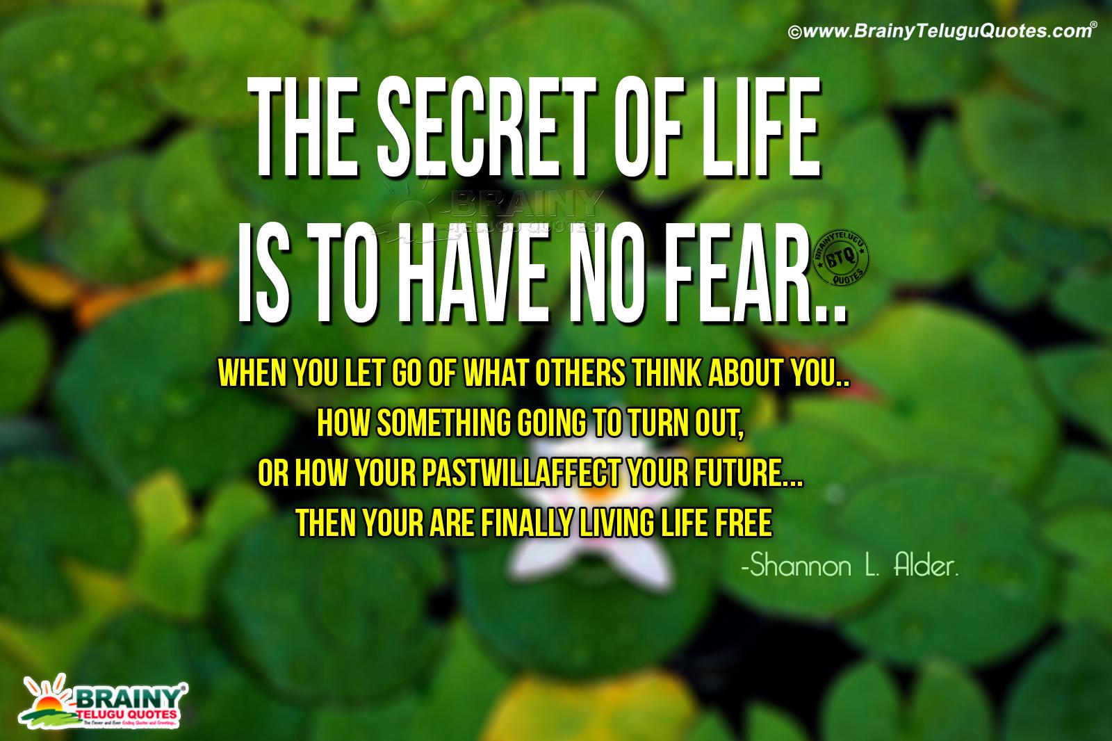 Quotes Shayari Without Image