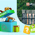 Ιωάννινα «Πράσινες Αποστολές - Green Missions» -  Μαθαίνουμε να ανακυκλώνουμε σωστά & Κερδίζουμε δώρα!