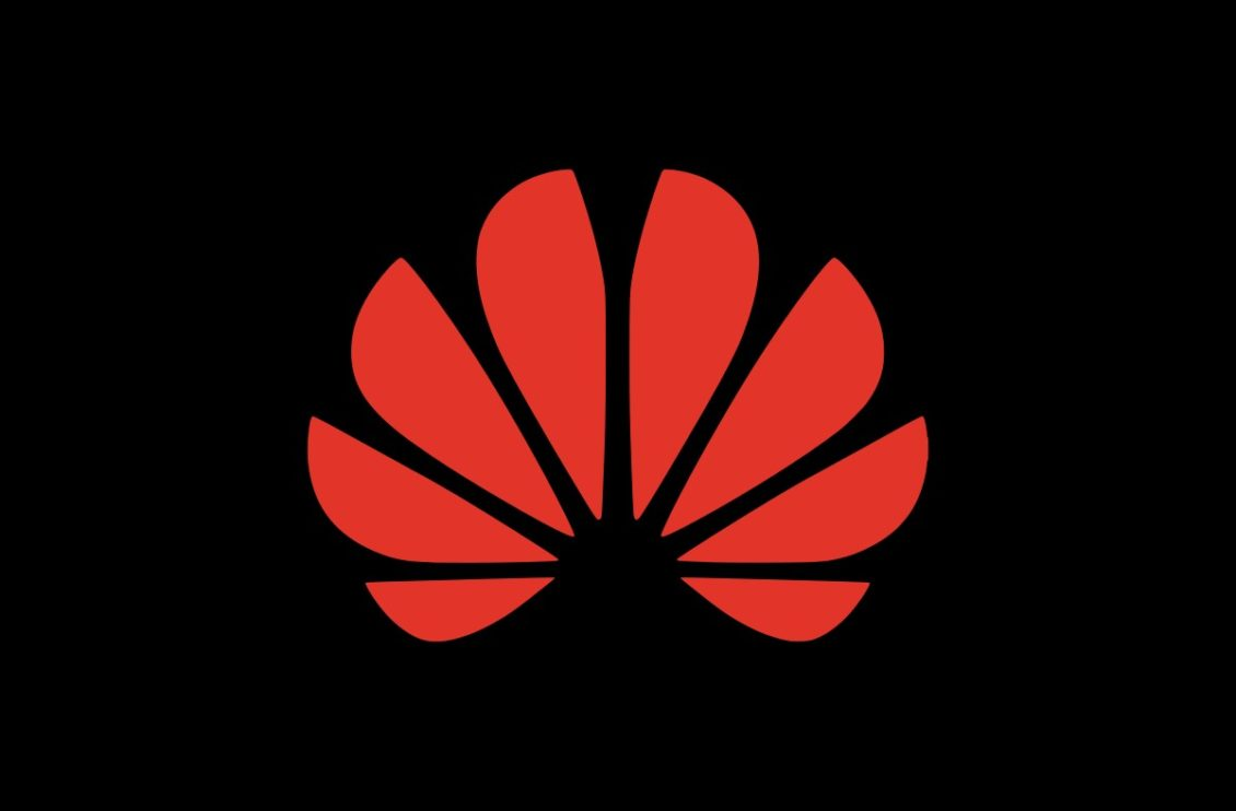 Huawei Temporary General License has expired