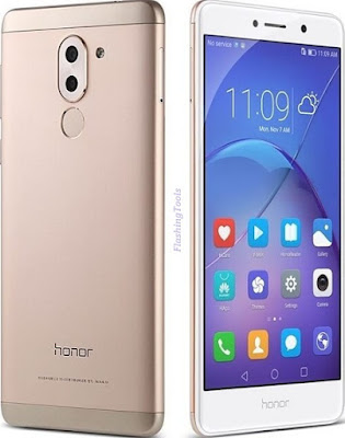 Huawei-Honor-6X-Firmware-(Flash File)-Download-Free