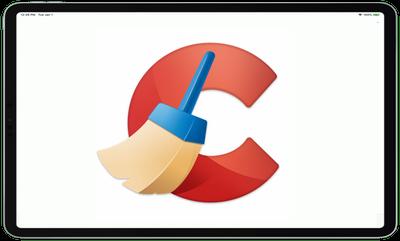 CCleaner Pro v4.16.0 Premium